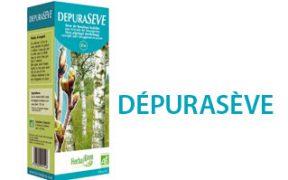 depuraseve