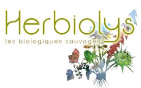 herbiolys