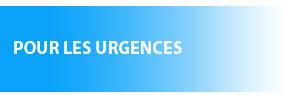 urgences-adulte