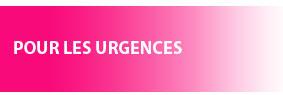urgences-animaux