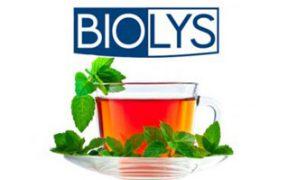 biolys
