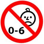 interdit 0-6