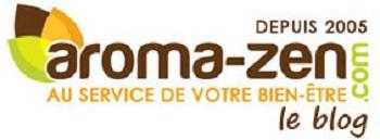 Aroma-zen