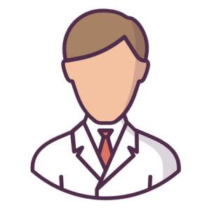 docteur collagène marin bio
