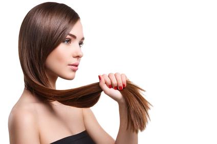 levure de biere revivifiable cheveux