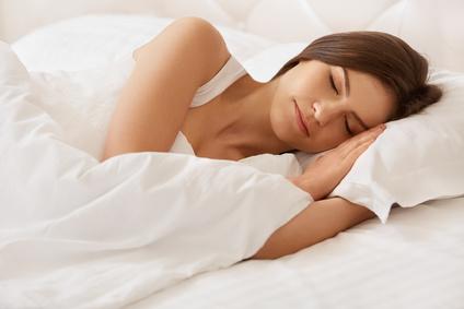 pavot de californie et sommeil