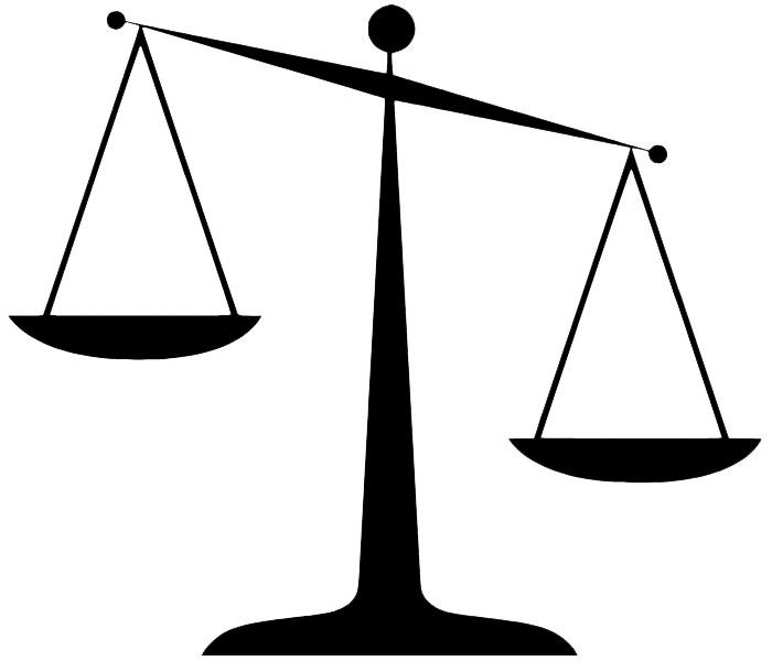 alcabase équilibre acido-basique