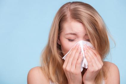 allergies printanières Allergolys Herbiolys