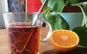 paille à filtre réutilisable aromandise